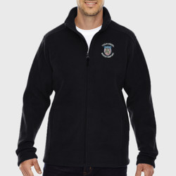 E-2 Fleece Jacket